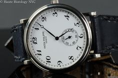 http://www.jamesedition.com/watches/patek_philippe/other/calatrava-5022g-18k-gold-for-sale-800599