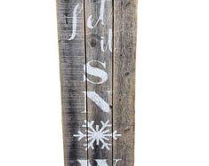 Peel & Stick Rustic Reclaimed Barn Wood Paneling | Etsy Old Barn Wood, Reclaimed Barn Wood, Weathered Wood, Wood Wood, Barn Wood Projects, Reclaimed Wood Projects, Reclaimed Wood Furniture, Stick On Wood Wall, Wood Sticks