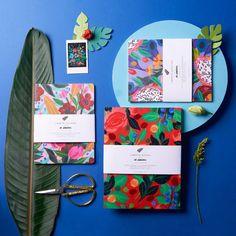 Proyecto de papelería por Jo Jiménez Cute Stationary, Stationary Design, Letterhead Design, Branding Design, Jaba, Visual Identity, Editorial Design, Business Card Design, Greeting Cards