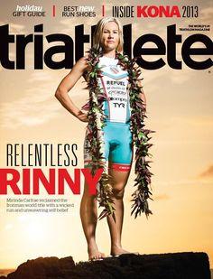 New challenge: Ironman Relentless, Triathlon, Iron Man, Coaching, Health Fitness, Digital, Athletes, Challenge