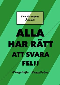 "...istället för ""ording och reda"" - regler knutna till vett, etikett och uppförande..  C        Malin Teaching English, Learn English, Swedish Quotes, Future Jobs, Learning Quotes, Future Classroom, Words Of Encouragement, Primary School, Classroom Organization"