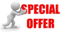 special-offer FOREX Signals via SMS & Email for $37 per month ONLY!!!! SUBSCRIBE TODAY to our growing subscription list.  http://www.fxpremiere.com/forex-signals-1-month-via-email/