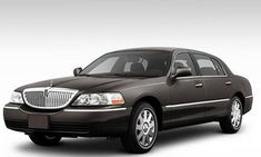 limousine service : Welcome to Longislandlimo. We are transportation company in Long Island NY. Our transportation services includes limousine service, car service Town Car Service, Airport Limo Service, Shuttle Bus Service, Lincoln Town Car, Long Island Ny, Transportation Services, Car Wallpapers, Car Rental, Car Ins
