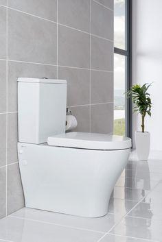 Sensational 8 Best Bathroom New Images Bathroom Fixtures Modern Squirreltailoven Fun Painted Chair Ideas Images Squirreltailovenorg