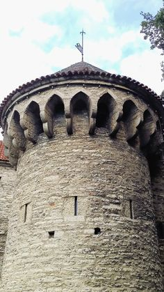 Tallinn 2016 (anatoliyplotnikov) Tags: europe eesti estonia tallinn travel travelling architecture building