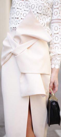 Street Style | Fashion Details
