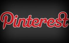 You might be surprised to find that UK Pinterest users are primarily wealth men interested in venture capital and marketing. See the other differences between U.S. and UK users of this hot new social network.
