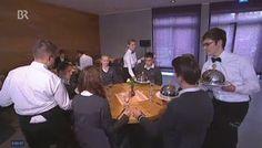 Starthilfe für Tophoteliers und Spitzengastronome - Report aus der Steigenberger Akademie jetzt bei HOTELIER TV: http://www.hoteliertv.net/hotel-job-tv/starthilfe-für-tophoteliers-und-spitzengastronome-in-der-der-steigenberger-akademie/