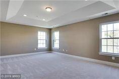 12502 Hillantrae Dr Clinton MD 20735 Master Bedroom