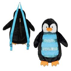Your little one will love this not just cute but flexible bag. He/She can use in school, mall and events. Baby Shop, Penguins, Little Ones, Baby Items, Joseph, Mall, Cute Babies, Events, School
