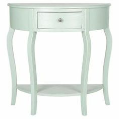 Janice Console Table