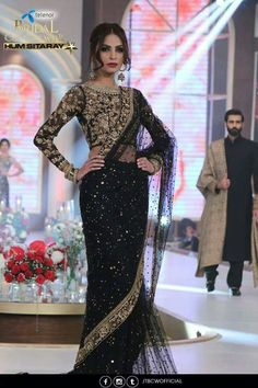 Pakistani Sarees Designer Saree Holland Netherland Chiffon