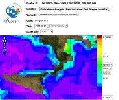 #meteo #forecast #fishing #pesca #mediterranean #mediterraneo #sea #mare 21/03/2014 #south #Italy #Italia #sicilia #sicily