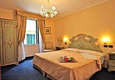 Zwischen Brücken und Kanälen in Venedig: Inklusive Hotel + Frühstück - 3 bis 5 Tage ab 84 € | Urlaubsheld