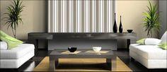 """Ambiente Tres Chic Emozzioni, cerámica, calidad, diseño, vanguardia, elegancia, """"alta costura cerámica"""" emozzioni by titanium"""