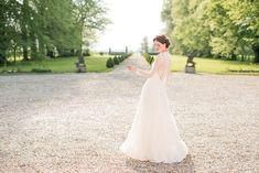wedding Photographer france, Paris photographer, french chateau, chateau de carsix, fine art photographer france, film photographer france, Boudoir photographer france, french wedding venue,