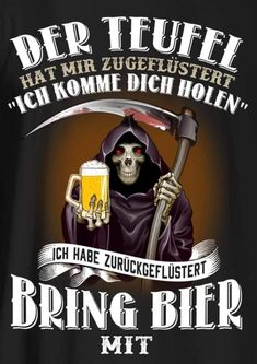 Beer funny funny picture pictures saying sayings stuff. devil Beer funny funny picture pictures saying sayings stuff. devil for men fahren lustig mädchen sprüche umbauten Glitter Lips, Cacao Powder, Man Humor, Pin Collection, Alcoholic Drinks, Funny Pictures, Beer Pictures, Beer Funny, Funny Sayings