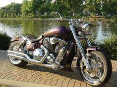 motorcycle photos -
