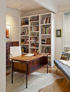 mid century modern residence in berkley hills gets artfully transformed mid century modern modern and mid century