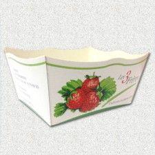 Products (9) - Fimat S.r.l.