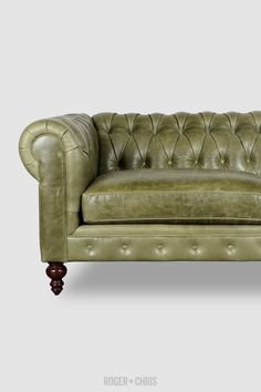 72 best leather sofa chairs images on pinterest couches rh pinterest com
