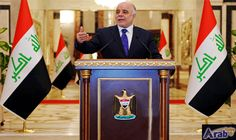 Iraq bans some MPs from traveling