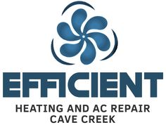 AC Repair Cave Creek AZ is pleased to offer heating and cooling repair services for your home, including maintenance to cleaning and more with our experts. #AirConditioningRepairCaveCreekAZ #CaveCreekHeatingandACRepair #HeatingandACRepairCaveCreek #HeatingandACRepairCaveCreekAZ #CaveCreekHeatingRepair