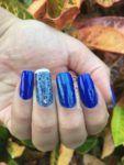 Unha da semana: Novembro azul