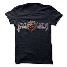 Halloween T-ShirtComfortable, casual and loose fitting, our heavyweight t-shirt will quickly become one of your favorites. Made from 6.0 oz, pre-shrunk , it wears well on anyone. Weve double-needle stitched the bottom and sleeve hems for extra durability. Imported.tshirt, t-shirt, tee shirt, halloween,