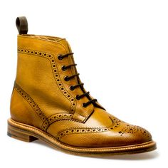 The official online store for Solovair and NPS shoes and boots. All our footwear is made in Northamptonshire, England. Shoe Closet, Shoe Boots, Shoes, Brogues, London Fashion, Derby, Combat Boots, Footwear, Cap
