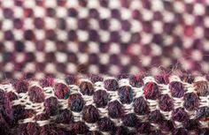 #tramatura filati #Shima per la nuova maglieria