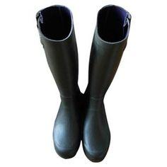 Aigle Rain Boots on shopstyle.co.uk