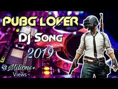 Dj Songs List, Dj Mix Songs, Love Songs Playlist, Dj Download, New Song Download, Dj Remix Music, Dj Music, Reggae Music, Best Song Ever