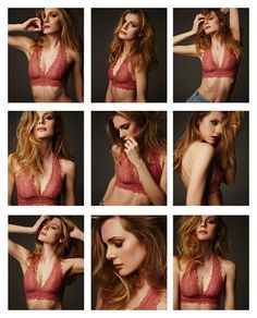 #freepeople #photo by my lovely @caitlinmstudio #makeup @meatball70 #styling @lebairstyle #olakowal #newyork
