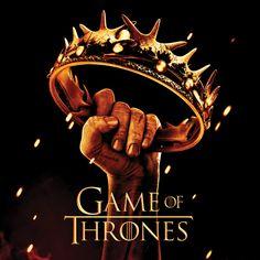 Game of Thrones, Season 2 - great tv show