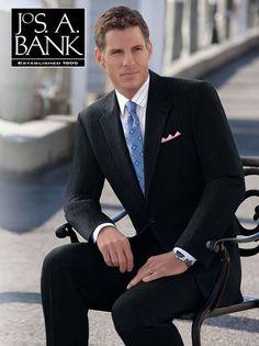 Imagini pentru jos. a. bank clothiers