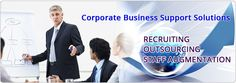 smore.com  HR consulting firms in India is flourishing day by day. There was a time when none of the industry giants or small companies had HR department. All the human resources were handled as a part of the functions without giving any special advantage or facility to them.