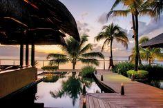 Séjour de rêve, Beachcomber Resort Le Trou Aux Biches, Île Maurice - Privilèges Voyages