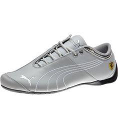82a62027802e Buy Puma Ferrari Future Cat Nm Men Shoes Gray Violet-White US Online from  Reliable Puma Ferrari Future Cat Nm Men Shoes Gray Violet-White US Online  ...