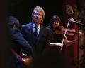 Jon Bon Jovi - John Francis Bongiovi (Jon Bon Jovi) Photo (19394292) - Fanpop