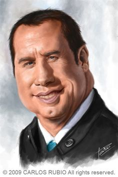 A caricature can refer to a portrait that exaggerates or distorts the essence of a person or thing to create an easily identifiable visual likeness. Funny Caricatures, Celebrity Caricatures, Celebrity Drawings, Celebrity Pictures, Funny Face Drawings, Funny Faces, Caricature Artist, Caricature Drawing, Drawing Art