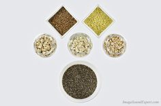 https://flic.kr/p/ELNFmP   seminte si cereale10