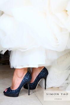 simonyao.com  Columbus Ohio Wedding Photographer  #weddinggown  #weddingshoes