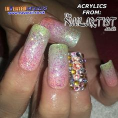 IMs by Cheryl Hammond: Instagram photo by invertednailsystems - http://instagram.com/p/3qsTcWBGLT/ IMs from www.easynail.co.uk Acrylic powders from www.thenailartist.co.uk #Invertedmoulds #enuk #ims #nails #nailart #acrylicnails #nailporn #nailgasm #nailstagram #nailartdesign #notd #nailswag #nailsofinstagram #nails2inspire #nailsart #nailartaddict #nailartoohlala #nailartwow #nailartjunkie #nailartheaven #nailartaddicts…