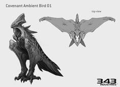 Covenant_Bird_1_final_approved.jpg (1600×1171)