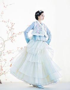 Wedding21 2014/01 — MUZZstudio high-end retouch&CG