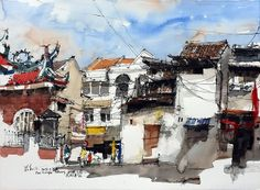 20130525 Tan Kongsi I by Ch'ng Kiah Kiean