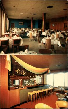 Moncton's Cy's Seafood Restaurant vintage recipe book sure to bring back memories – Brian Cormier Seafood Restaurant, Restaurant Recipes, Fish Recipes, Seafood Recipes, Vintage Cookbooks, Seafood Dishes, Vintage Recipes, The Good Old Days, Nutrition