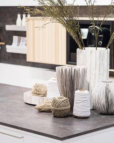 Still life @openhauskitchens #designconcious #openhauskitchens #sussexkitchenshowroom #kitchendesign #kitchenprojectmanagment #openhausdesign #stilllife #kitchen