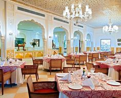 India's most Expensive Hotels - Find here a list of Top 15 Expensive hotels in India to stay in luxury suites, rooms covering area, amenities, attractions